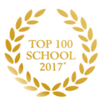 Sunday Times Top 100 Clifton College Preparatory School