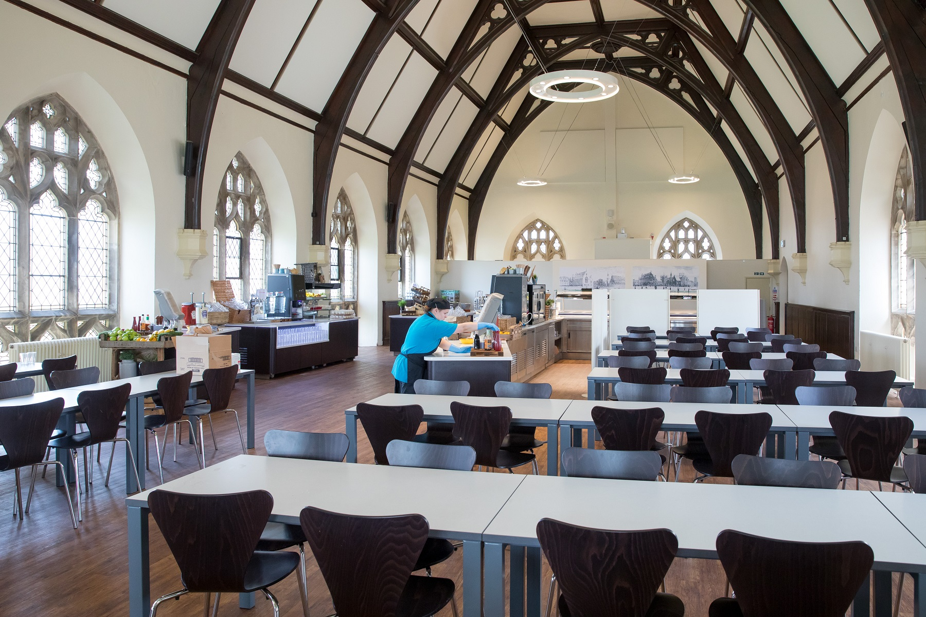 clifton_college_bsk_renovation